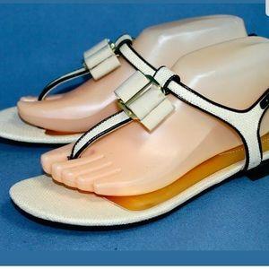 Issac Mizrahi Sandals